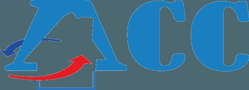 Logo de Air Chauffage Concept