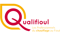 Logo professionnel Qualifioul